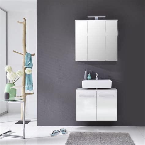elvis bathroom decor bathroom cabinet shop for cheap bathrooms and