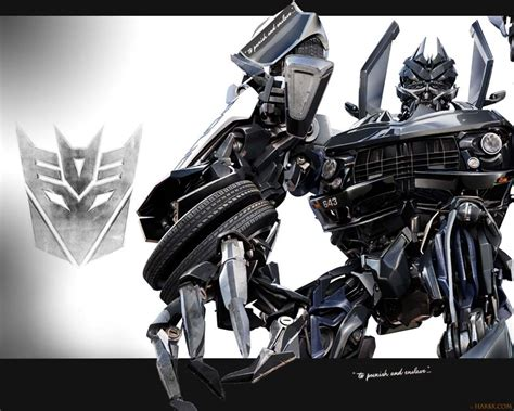 film robot transformer transformers live action movie blog tflamb decepticon
