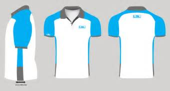 design a corporate polo t shirt for company