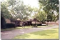 cooper sorrells funeral home bonham tx legacy