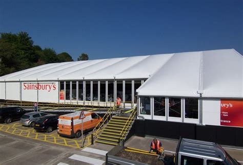 Do You Need Planning Permission For A Prefab Garage by Do Temporary Buildings Need Planning Permission Hts