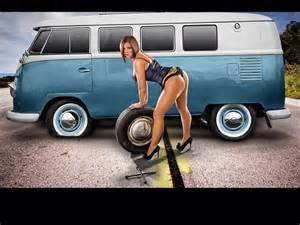 Car Tires Always Going Flat 104 Best Images About Flat Tires On Cars