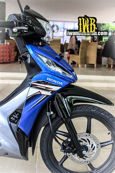 Karet Kick Stater Ahm Honda Untuk Semua Bebek iwanbanaran all about motorcycles 187 penasaran tentang honda revo fi inilah jawabannya
