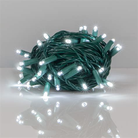 white led tree lights wide angle 5mm led lights 50 cool white outdoor led