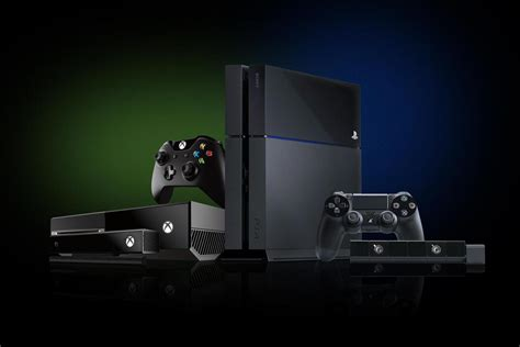why you should buy a playstation 4 in 2015 gamespot why you should buy a ps4 rather xbox one the game freak show