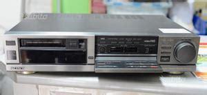 lettore cassette hi8 telecamera o lettore hi8 posot class