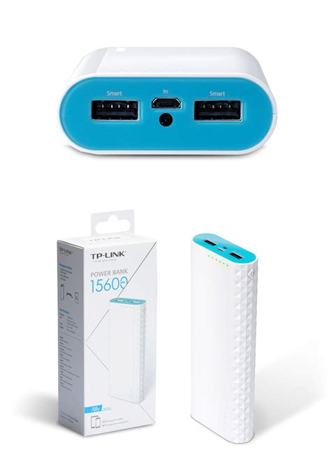 Power Bank Tp Link tp link tl pb15600 15600mah power bank tl pb15600 pc gear