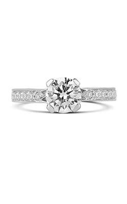 designer engagement rings   shop now!   rumanoff's fine