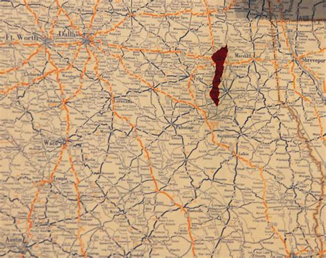 east texas field map a field trip to east texas oilfield november 2013 aleklett s energy mix