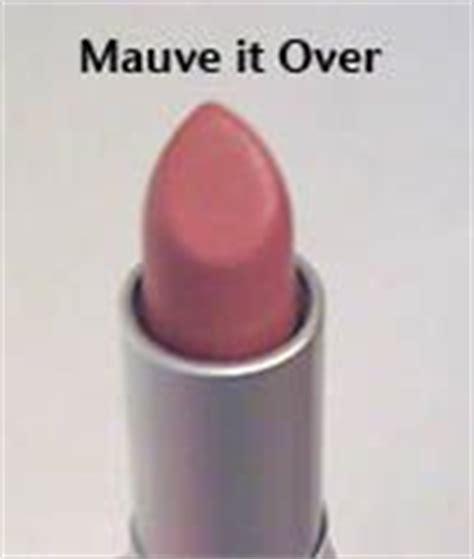 Lipstik Revlon Mauve It revlon matte lipstick in mauve it discontinued reviews photos makeupalley