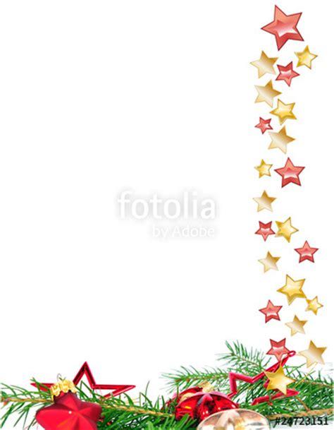 in design vorlage gutschein quot weihnachten sterne karte quot stockfotos und lizenzfreie bilder auf fotolia bild 24723151