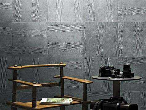 leather walls leather wall tiles by studioart 187 retail design
