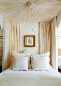 romantic canopy beds home decor romantic canopy beds