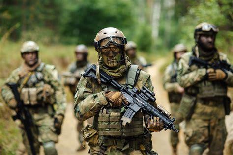 Bewerbung Bundeswehr Hammelburg Un Soldat Allemand Aurait Pr 233 Par 233 Un Attentat Sous Une Fausse Identit 233 Syrienne Le Desk