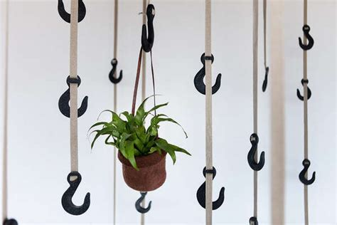 100 exles of hanging home decor