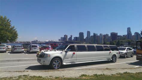 luxury limousine rental luxury sedans luxury black stretch suv limousine