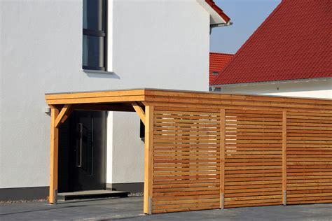progettare una tettoia in legno perch 232 progettare in inverno una tettoia per auto in legno