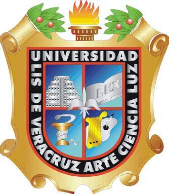 guia de la universidad veracruzana 2017 consulta los resultados de nuevo ingreso a la universidad