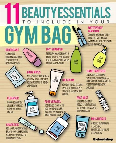 best 25 essentials ideas on workout