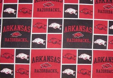 1000 images about arkansas quilts on vintage