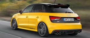 Audi Quattro S1 Price Wheelmarket24 De Original Audi Felgen F 252 R Ihr Fahrzeug