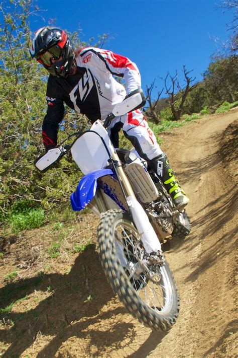 fly racing motocross gear fly racing evolution 2 0 racewear apparel review