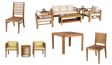 modern teak furniture teak modern furniture thai inter currency co ltd thailand