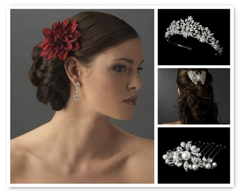 Wedding Accessories Nyc by Nyc Wholesale Hair Accessories Weft Hair Extensions