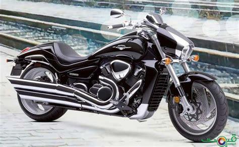 Suzuki Intruder Bike Price Suzuki Intruder Price Pictures And Features In Pakistan
