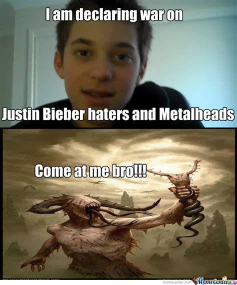 Metalhead Memes - metalheads by recyclebin meme center