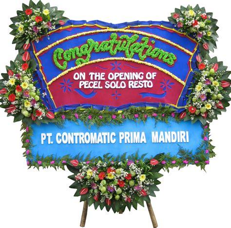 Bunga Papan congrats prem 1 200x150 bunga papan bunganusantara
