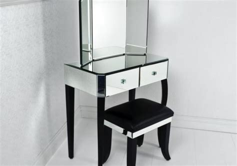 12 amazing bedroom vanity table and chair ideas interior amazing bedroom vanity table and chair ideas design pics
