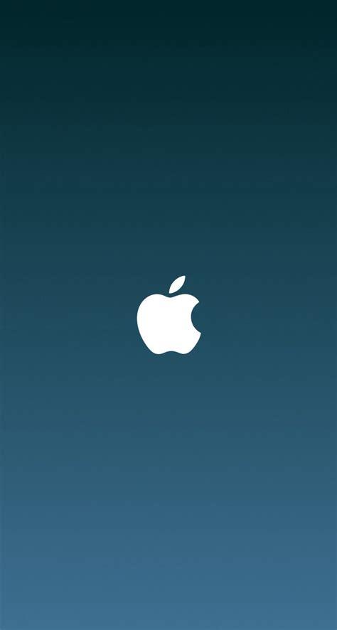 grey apple iphone logo bing images apple love