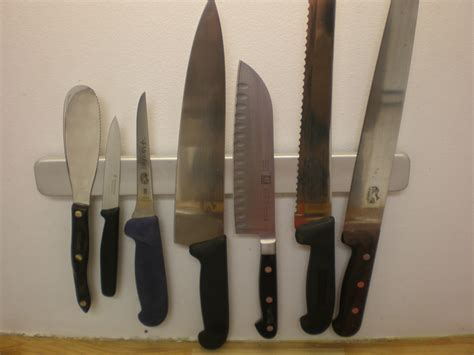 kitchen knives uk kitchen knives uk 28 images ferraby knives ferraby