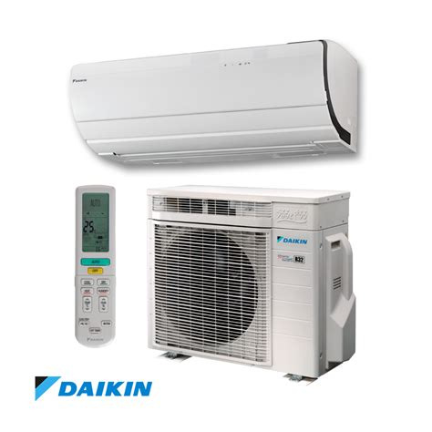 Ac Daikin Inverter R22 inverter air conditioner daikin ururu sarara ftxz50n
