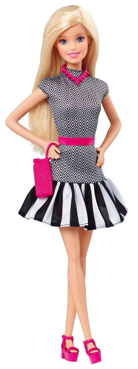 Le Fashionistacom Designer Weekly Pink by Fashionista Doll 1 Toys Dolls