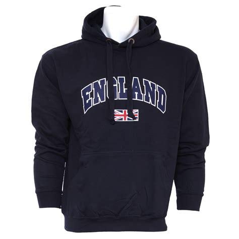 Hoodie Jumper Liverpool 3 mens union hooded sweatshirt jumper hoodie xs ebay