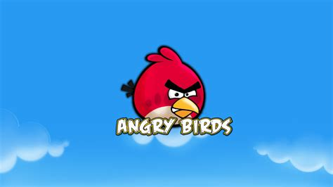 Angry Birds 30 awesome angry birds resources