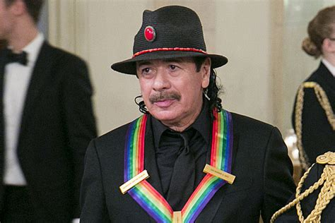 Carlos Santana Takes A Spin On The by Carlos Santana 2014 Www Pixshark Images Galleries