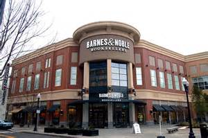barnes noble barnes noble despite poor sales barnes noble plan to release another