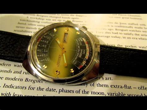 Orient Multi Year Calendar orient multi year calendar wrist