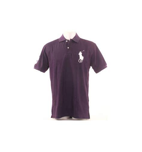 Kaos Polo Shirt Polos Berkerah Lengan Panjang Size M L Xl Putih polo shirt kaos berkerah cowok lengan pendek polo country