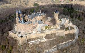 How To Build A Floor Plan File Burg Hohenzollern Sw Jpg Wikimedia Commons