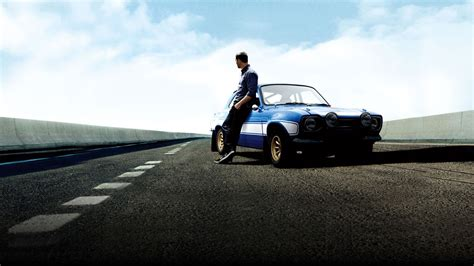 fast and furious website voitures fast and furious fast and furious 4 5 6
