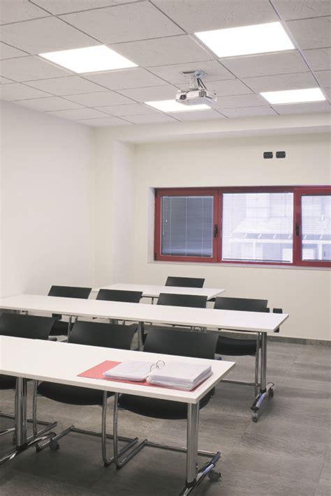 lavoro e piccolo risparmio spa progetti gt interni gt uffici disano illuminazione spa