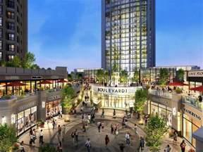 boulevardi mall istanbul retail building e architect home design mall bucuresti popular house plans and
