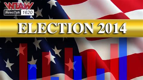 Brazos County Clerk S Office by Tuesday Is Runoff Election Day Wtaw Wtaw