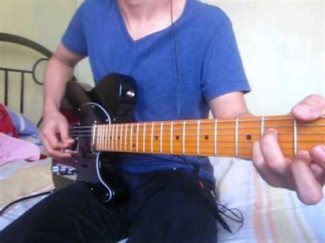 real drum tutorial huling sayaw kabilang mundo siakol guitar cover doovi