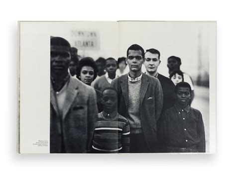 richard avedon baldwin nothing personal books vision justice nothing personal