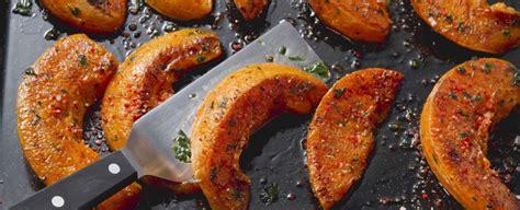 zucca mantovana al forno come fare la zucca al forno sale pepe